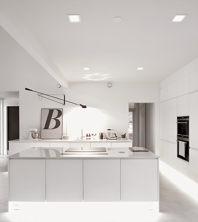 Kitchen Lab k r i s p i n t e r i Ö r : kitchen lab