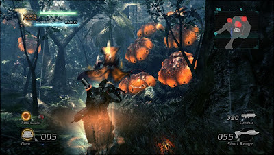 Lost Planet 2 PC Game (1)
