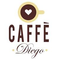 Caffè Diego, c'è più gusto ad essere italiani