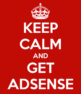 get-google-adsense-approval-on-hacking-blog-with-5-days-old-domain-name