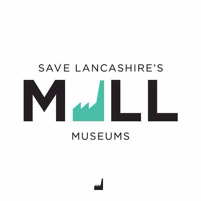 Save the Mills