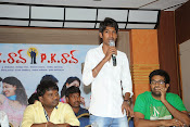 Ak Rao Pk Rao Movie Press Meet Photos Gallery-thumbnail-11