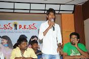 Ak Rao Pk Rao Movie Press Meet Photos Gallery-thumbnail-11
