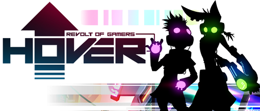 http://www.strategyinformer.com/editorials/28159/kickstarter-profile-fusty-games-hover