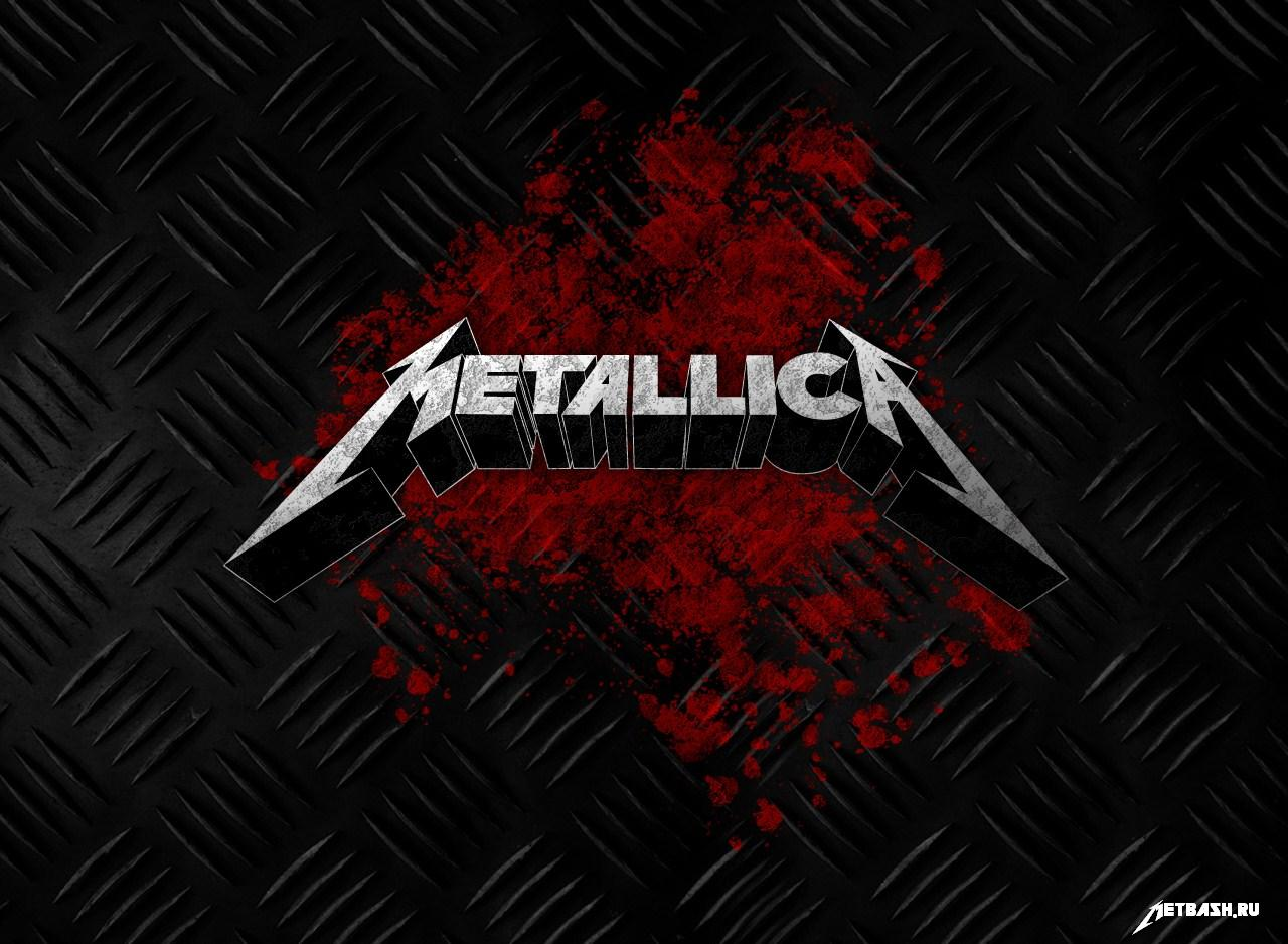 metalpaper wallpapers metallica