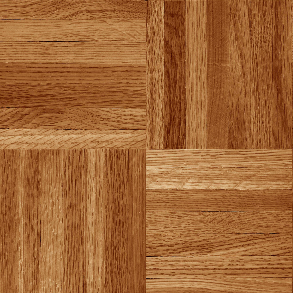 Servicios pisos de parquet parquet aldo for Hardwood flooring suppliers