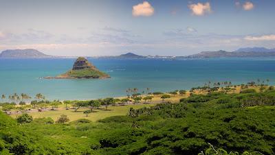 consejos viaje Oahu Hawaii