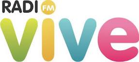 VIVE RADIO FM