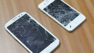 Uji Coba Apple iPhone 4S vs Samsung Galaxy S3, Siapa Menang?
