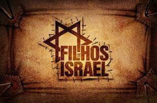 Download CD Daniel Ludtke   Filhos de Israel
