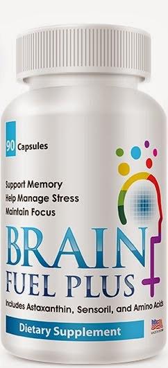 Nutriamo il cervello