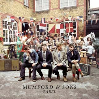 Mumford & Sons – I Will Wait Lyrics | Letras | Lirik | Tekst | Text | Testo | Paroles - Source: emp3musicdownload.blogspot.com