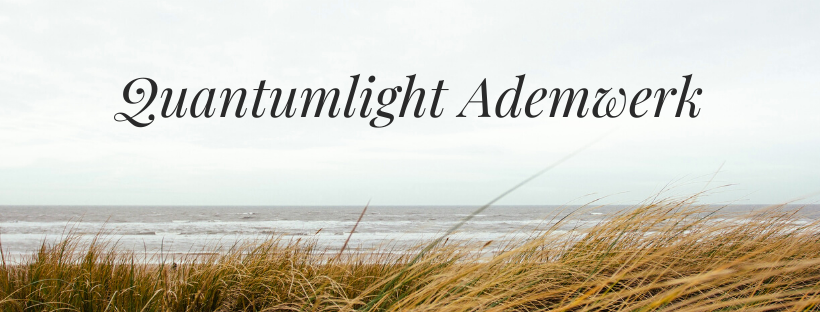 Quantumlight Ademwerk