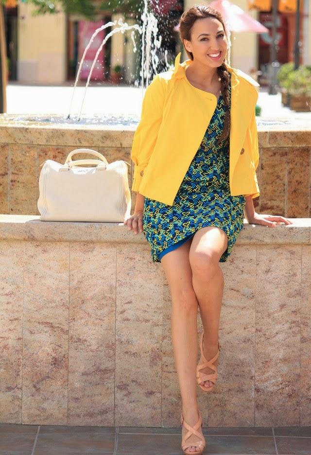 10 Looks para 10 Citas Diferentes, Aprende a Vestir Bien