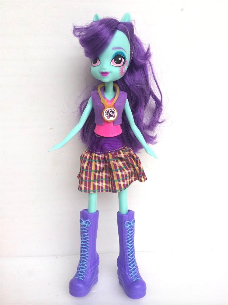 картинки куклы эквестрия герлз эпл джек