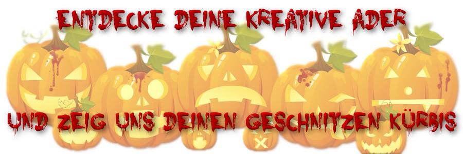 http://katja-welt-book.blogspot.com/2015/10/aktions-woche-halloween-schnitze-einen.html