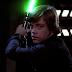 Pas de Luke Skywalker dans Star Wars : Episode VII ?