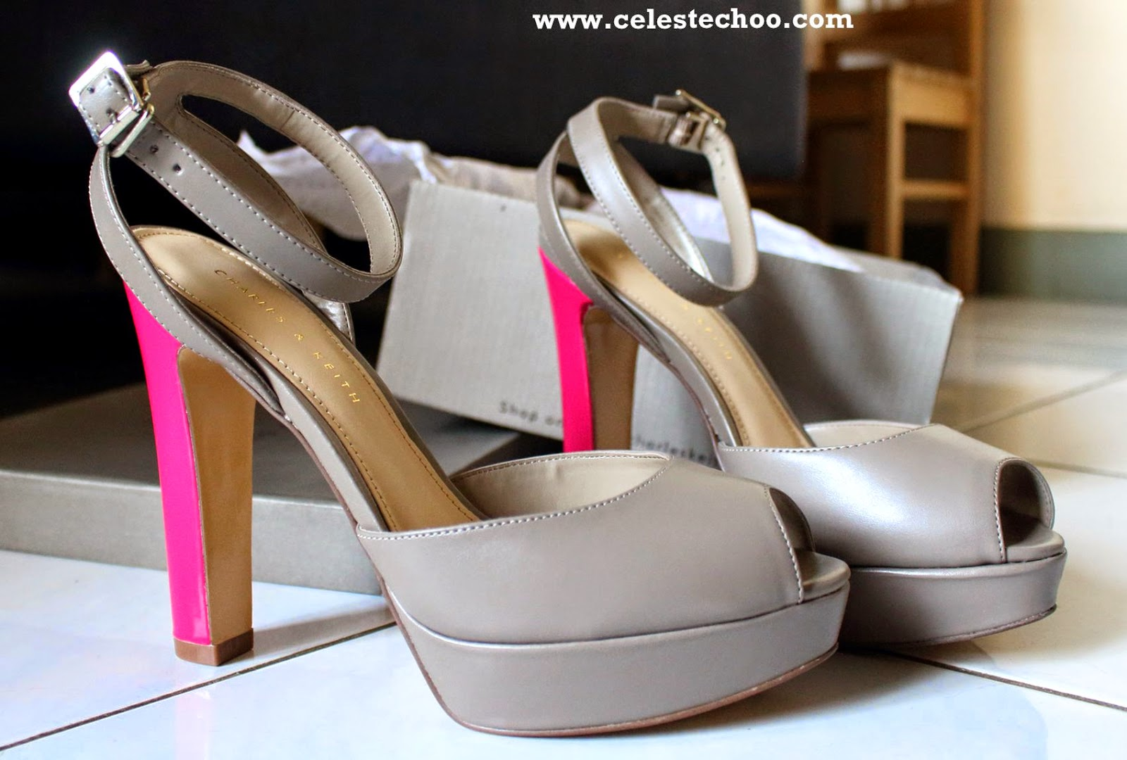 charles_keith_open_toe_high_heels