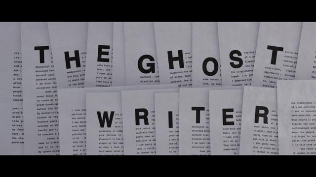 Ghostwriting | Pisanie książek | Pisanie publikacji - 513 484 515