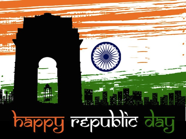 NEW-Republic-Day-Wallpapers-and-Greeting-for-Whatsapp-Cove-Dp-Profile-Pictures-3