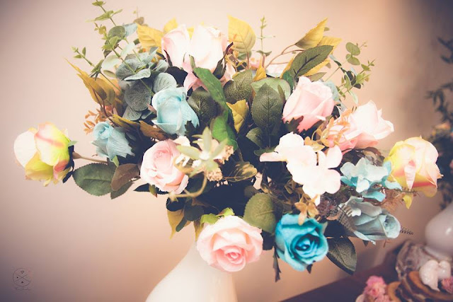 Casamento real - Mariana e Leonardo, casamento econômico, convite, casamento diy, mesa do bolo, casamento, rústico