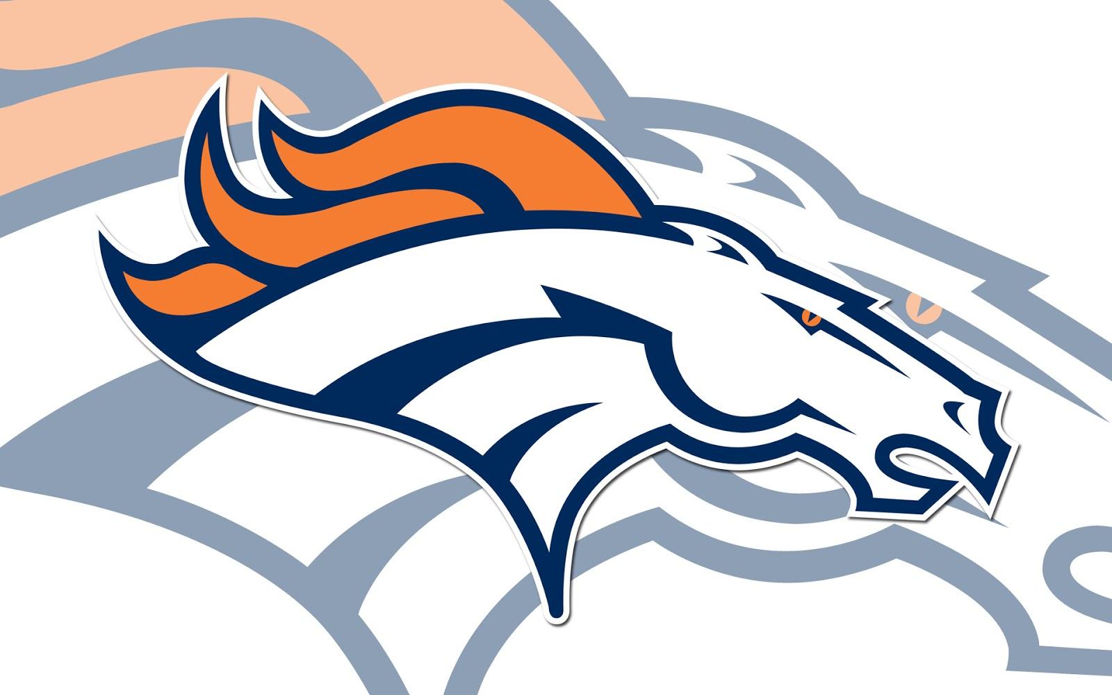 Denver Broncos ... Broncos Logo