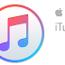 How to stop iTunes from opening automatically when iOS device is connected