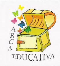Arca Educativa