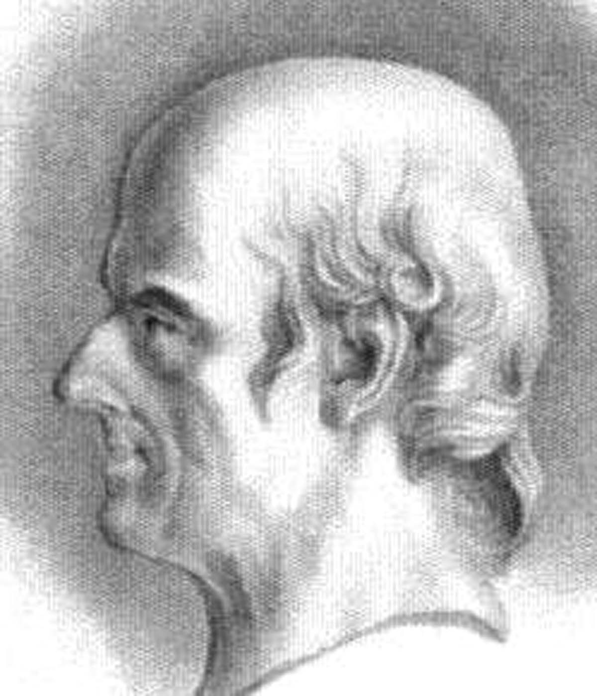 the life and times of samuel christian hahnemann The religion of homeopathy is christian of homeopathy and hahnemann's life and work accord samuel has not made out of homeopathy a.