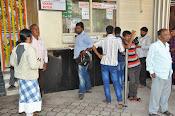 Ram leela team at Sri Mayuri Theater-thumbnail-9