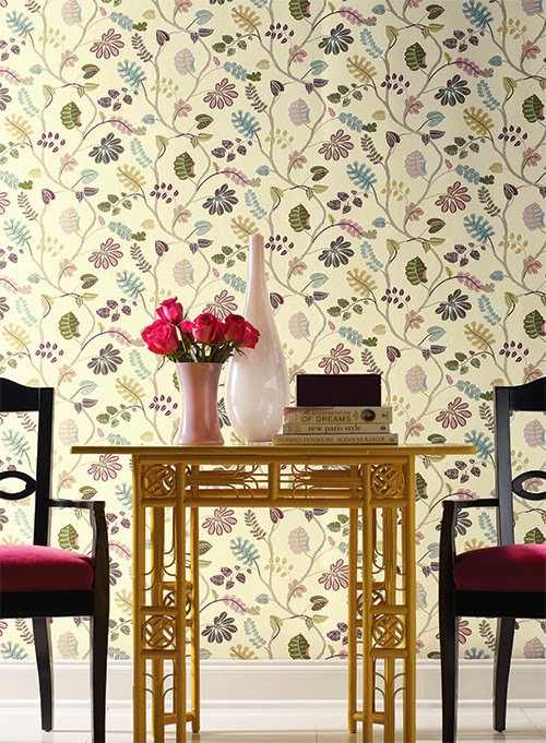 https://www.wallcoveringsforless.com/shoppingcart/prodlist1.CFM?page=_prod_detail.cfm&product_id=43714&startrow=25&search=Waverly%20Small%20Prints&pagereturn=_search.cfm