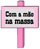 RESUMO DILATAÇÃO TÉRMICA DE SÓLIDOS E LÍQUIDOS
