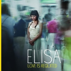 Elisa - Love Is Requited