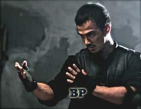 Aktor-Joe-Taslim-fast-furious-6