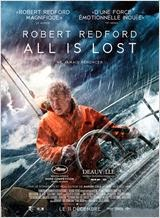 All Is Lost 2014 Truefrench|French Film