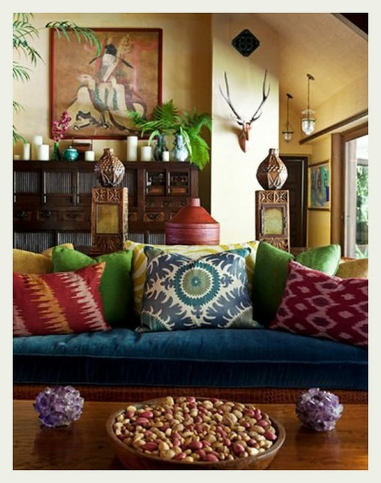 Pinterestcom Home Decor