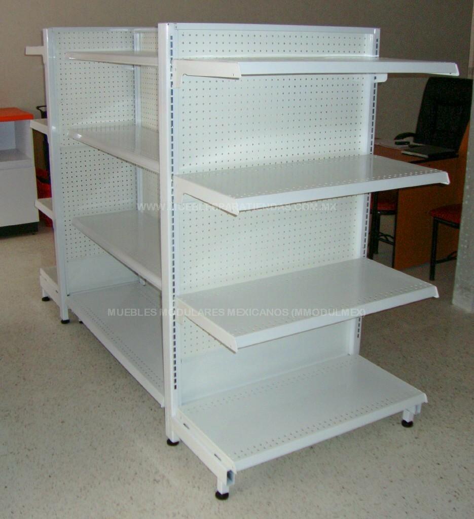 Muebles de tiendas, mobiliario de oficina, Muebles de tienda, Muebles