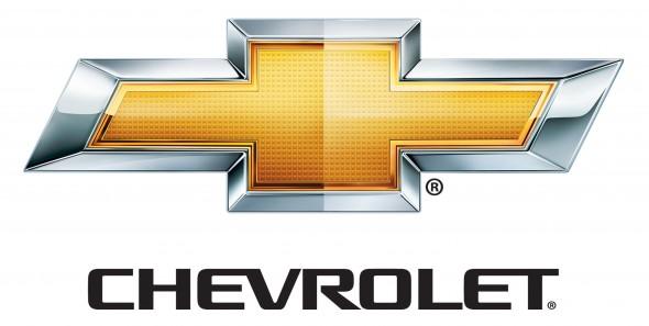 Chevrolet Surabaya