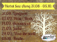http://hauptstadtmonster.blogspot.de/