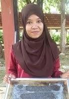 Serikandi Melayu 3