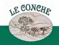 http://www.leconche.it/