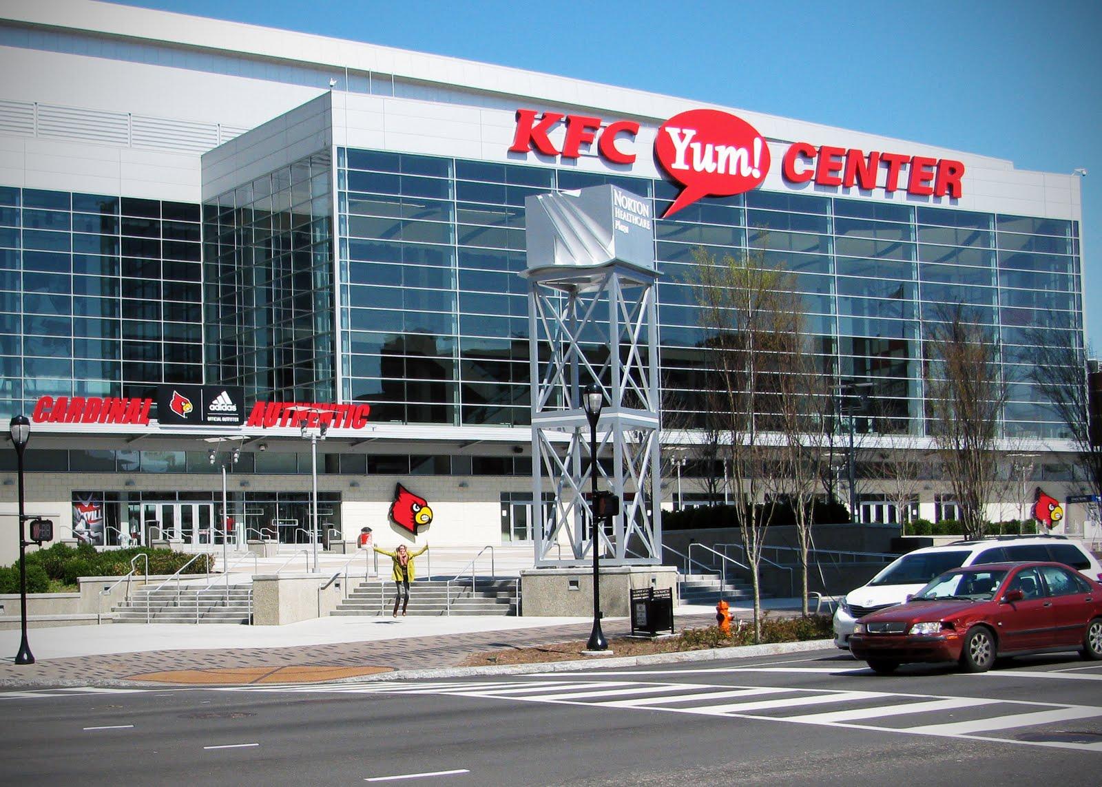 http://4.bp.blogspot.com/-E0oGRuTdJa4/Tc8KnZ7VYKI/AAAAAAAAATI/JMAPKLN_268/s1600/KY_Louisville%252BYum%252BCenter.jpg