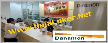 Danamon Tbk