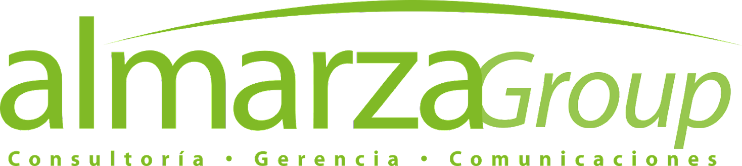 ALMARZAGROUP
