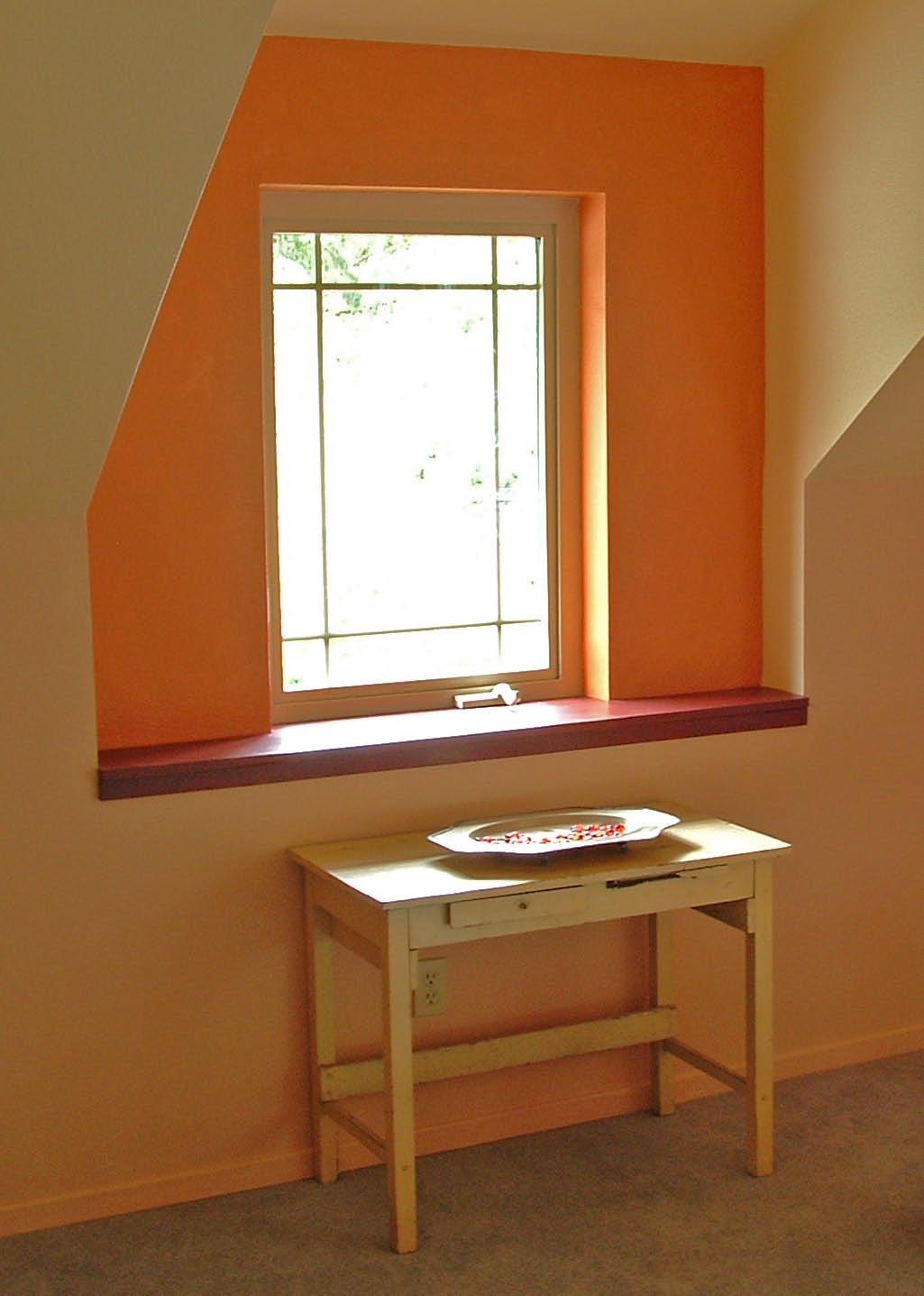 foundation dezin decor view of window. Black Bedroom Furniture Sets. Home Design Ideas
