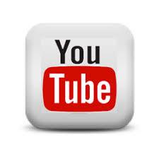 Badlands Video Channel