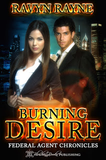 http://www.amazon.com/Burning-Desire-Federal-Agent-Chronicles-ebook/dp/B00X85H1LK/ref=sr_1_1?s=digital-text&ie=UTF8&qid=1430935731&sr=1-1