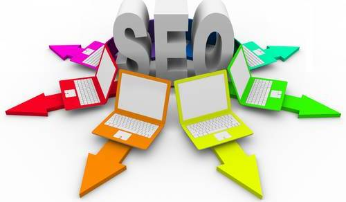 Tips SEO Terbaik Agar Blog SEO Friendly
