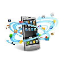 Android Mobile Phone မ်ားတြင္ Internet ခ်ိတ္နည္းမ်ား