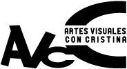 Artes Visuales con Cristina
